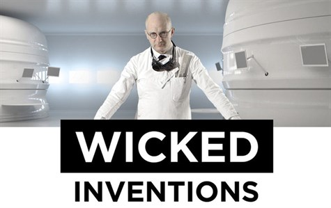 WICKED INVENTION IMAGE