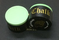 Chalk -Taom Green