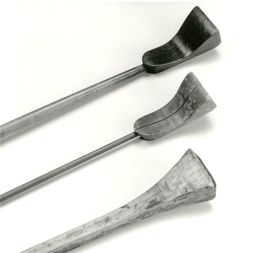 Billiard Maces